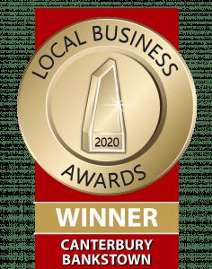 2020 CANTBANK WINNER LBA - Mortgage Navigators