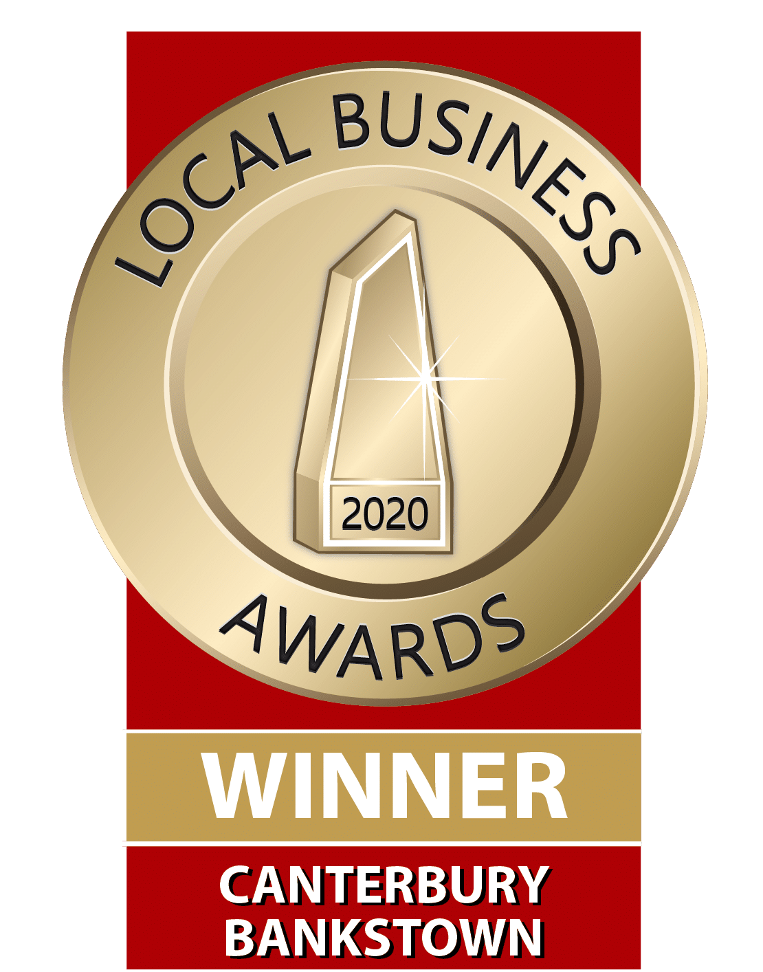 2020 CANTBANK WINNER LBA - Mortgage Navigators