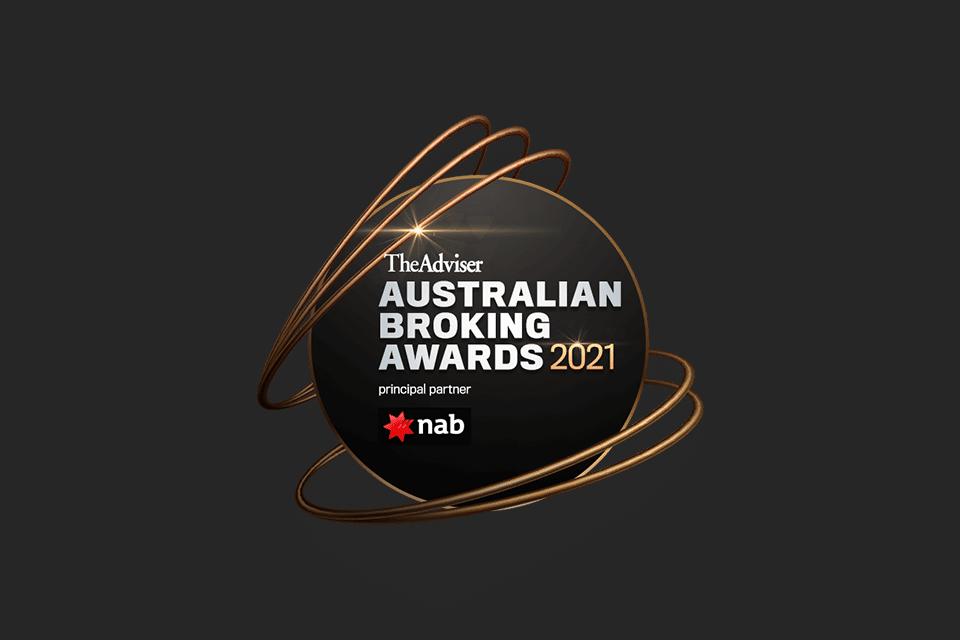 Mortgage Navigators - The Adviser Australian Broking Awards 2021